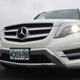 Mercedes-Benz The new GLK 300 4MATIC狂野與時尚,溫柔間粗獷!