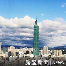 正版告輸山寨 國際品牌在中國商標專利戰頻吃鱉