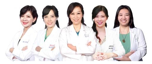多項手術一次完成 頂級整形醫療服務的新趨勢