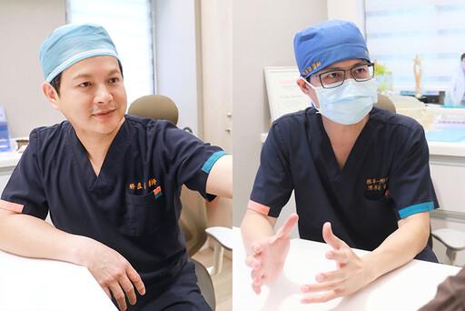 皮肉鬆弛終結者:「超能電漿」微創拉皮不留疤,緊緻肌膚大絕招