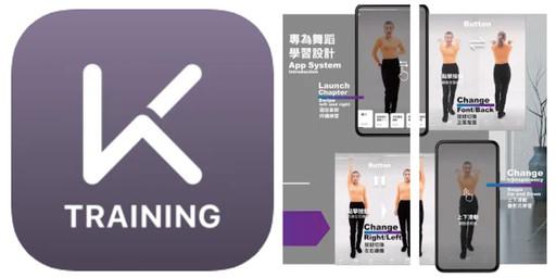 在家別讓脂肪大解封!5款運動app推薦,Active Arcade、每日瑜伽…大家快動起來