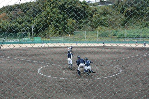 『追夢工程計畫』最終階段正式登場 8位青少棒選手 角逐3張日本甲子園名校門票